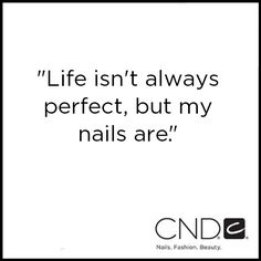 #QOTD: Gorgeous nails help us get through tough days!