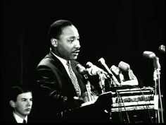 Martin Luther King assassinated by US Govt: King Family civil trial verdict Washington's Blog