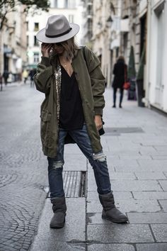 STYLE by UGG