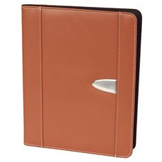 Leather Resume Portfolio Samsill Professional Padfolio  Resume Portfolio  Business .