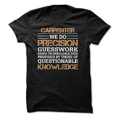 CARPENTER SHIRT 2015 T Shirt, Hoodie, Sweatshirt