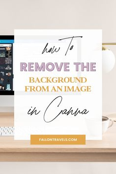 Video Editing, Photo Editing, Pic Monkey, Remove Background From Image, Docs Templates, Teaching Technology, Homeschool Kindergarten, No Photoshop, Social Media Template