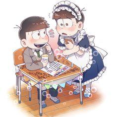Persona 3 Portable, Kara Kara, Comic Games, Doraemon, Anime Comics, Neko, Fan Art, Manga, Funny