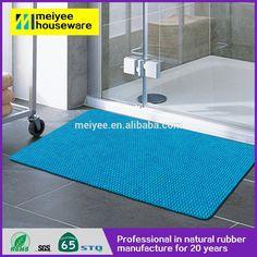 Curved Bath Mats For Quadrant Showers Bathroom Decor Pinterest - Curved bath mat for bathroom decorating ideas