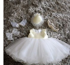 https://www.etsy.com/listing/196126704/champagne-top-baby-toddlers-wedding?ref=shop_home_active_13