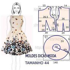 Pola dress. #poladress #poladressanak #dress #dresspattern #caramenjahit #membuatpola #polabaju #polabajuanak #polabajuwanita #komunitasmenjahit #pola #menjahit #menjahitbaju #belajarmenjahit #jahitmenjahit #kelasmenjahit