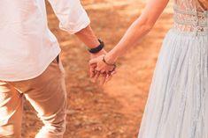 ENSAIOS - Romance + Alegria - Holambra - SP Wedding Ideias, Healthy Recipe Videos, Love Couple, Creative Kids, Wedding Photoshoot, Wedding Couples, Beauty Makeup, Wedding Photography, Boho