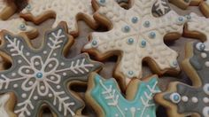 This recipe for cream cheese sugar cookies produces a soft, chewy, and flavorful sugar cookie.