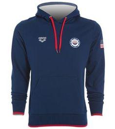 Men's Adidas Triple Stripe Qtr Zip Pullover New XL Black Baseball Short Sleeves 889751827209   eBay