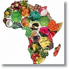Visit http://cookingwithtricia.ca - For Healthy International Food Recipes and Kitchen Appliances. #african #recipe #food