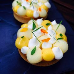 Lime , coconut and passion fruit tart #chefsroll #Bachour #bachourchocolate #bachourchocolatebook #bachoursimplybeautiful #chocolate #theartofplating #chefstalk #chefsofinstagram #gastroart #antoniobachour #bachour1234