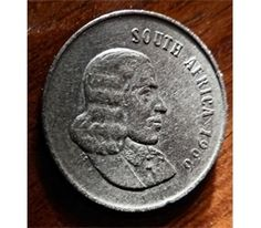 South Africa 20 Rand Silver coin 22 mm, 1966 very fine Sell Old Coins, Old Coins Value, Coin Values, Old Money, World Coins, Rare Coins, Silver Coins, Childhood Memories, South Africa