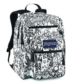 a864f8b179 JanSport. Cute BackpacksGirl BackpacksSchool ...