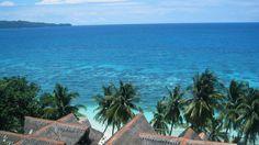 Boracay Island Resorts   Travel Wallpapers » Boracay Island, Resort, Philippines,