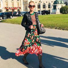 Rene Caovilla, Laura Biagiotti, Gentleman, Rixo London, Trends, Punk, Lady, Womens Fashion, En Vogue