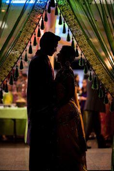 indian couple photoshoot ideas desi wedding