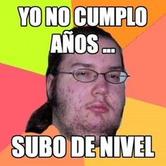 Meme Generator App - Memes a lo loco! - Mega Memeces