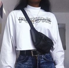 ☆ ☆ ☆ ☆ grunge aesthetic soft grunge fashion style outfit inspiration alternative winter fashion ideas autumn fashion ideas spring fashion ideas fashion ideas Source by laughinstead ideas grunge Look Fashion, 90s Fashion, Korean Fashion, Fashion Outfits, Womens Fashion, Fashion Trends, Fashion Ideas, Autumn Fashion, Spring Fashion