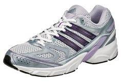 Adidas Schuhe, »Uraha 3 W«