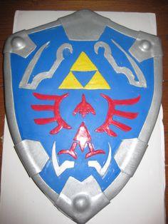 Free Zelda Coloring Pages | Legends of Zelda Birthday ...
