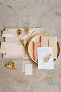 I am lost in Autumn dreams today, with these divine fine art wedding photographs by the wonderful Seyi Rochelle Photography. Set on a flower farm, this shoot Romantic Wedding Stationery, Wedding Stationery Inspiration, Unique Wedding Invitations, Elegant Wedding, Wedding Inspiration, Farm Wedding, Wedding Ideas, Wedding Stuff, Flat Lay Photography