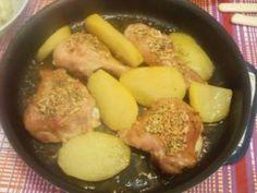 Algumas receitas são saborosas mas a receita de Rocambole de frango é espetacular! Garanto que não vai se arrepender Rocambole de frango Imprimir Autor: Re