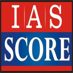 Study material for ias mains general studies by s. k. mishra Retd. IAS, Postal test serisl for IAS mains, free online test series for IAS exam.  http://iasscore.in/gs-mains-test-series.php