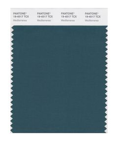 PANTONE SMART 19-4118X Color Swatch Card, Dark Denim - House Paint - Amazon.com