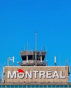 Aéroport Montréal-Trudeau Airport - #Montreal Around The Corner, Airports, Inspiration, Seasons, Holiday, Movie Posters, Instagram, Travel, Biblical Inspiration