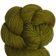 Koigu KPM Solid Yarn - 1230