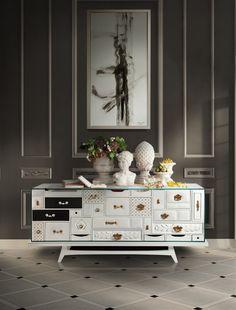 brabbu design forces contemporary home furniture