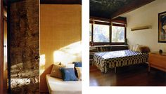 IIIINSPIRED: space _ valley home with asian influences