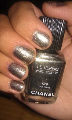 i have this color and love love love it...wear it all the time