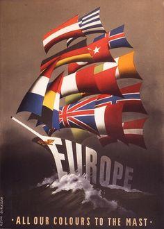 Europe :)