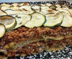 Zucchini, Gluten, Sugar, Vegetables, Healthy, Recipes, Food, Essen, Eten