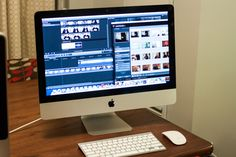 Apple Retina iMacs Could Be Coming Next Month, Cementing Our High-DPI Future | TechCrunch