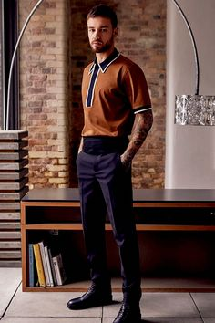Liam 😍 for 📷jackmarge Zayn Malik, Niall Horan, Liam Payne, Rebecca Ferguson, Liam James, Wolverhampton, Nicole Scherzinger, Louis Tomlinson, Harry Styles Update