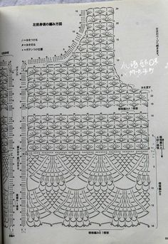 pinterest crochet diagram and crochet beautiful summer vest and cardigan crochet patterns ccuart Image collections
