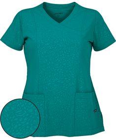 2f57d930e6f Chiropractic, Scrubs, Massage, Nursing, Peplum, Breastfeeding, Chiropractic  Wellness, Veil, Massage Therapy