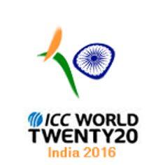 cricket world cup 2016, t20 cricket world cup, t20 score update, t20 live score, t20 cricket news, T20 world cup 2016, t20 score board,