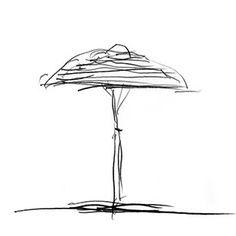 Made in Italy by Produzione Privata: Touché Tavolo lamp in blown glass, project by Michele De Lucchi. #piso18casa-flexform #masaryk #produzioneprivata #luxury #luxurylifestyle #qualitybrand #beautifullifestyle #madeinitaly  #piso18casa_flexform #italiandesign #contemporarydesign #contemporaryinteriors #contemporary #modern #modernfurniture #moderndesign #moderninteriors #luxury #luxuryfurniture #interiordesign #luxeinteriors #interiorarchitecture #polanco #micheledelucchi #furniture #light…