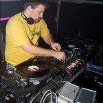 DJ - SDrino feat Mc Ardimann