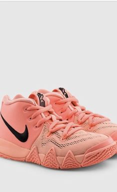 11a4be7ce11 Nike Kyrie 4 Atomic Pink Size 6.5 Kids  fashion  clothing  shoes   accessories  kidsclothingshoesaccs  boysshoes (ebay link)