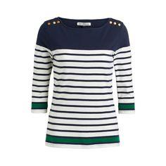 KappAhl, koko XS, 19,95€ Long Sleeve, Sleeves, Sweaters, Mens Tops, T Shirt, Women, Fashion, Supreme T Shirt, Moda