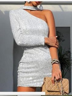 Sexy Dresses, Fashion Dresses, Short Elegant Dresses, Long Dresses, Summer Dresses, Amazing Dresses, Formal Dresses, Party Dresses For Women, Wedding Dresses