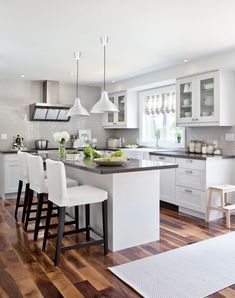 modern kitchen #poweryourreno #dreamkitchen