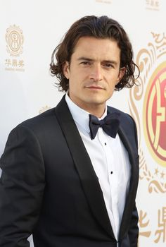 Orlando Bloom punched Justin Bieber in the face — and there's a video to prove it