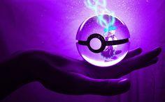 pokeball image