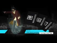 Watch_Dogs : DedSec Edition_Unboxing video - http://www.youtube.com/watch?v=XeO64hmF19I  - http://www.thegameover.eu/watch_dogs-dedsec-edition_unboxing-video/