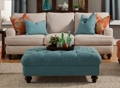 15 Best Products I Love Images Home Furniture Home